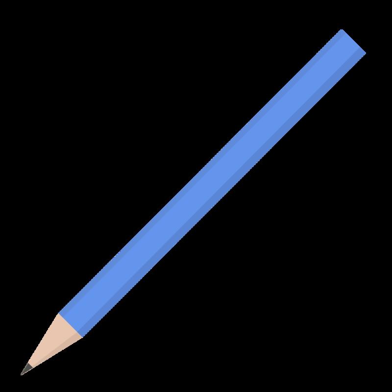 鉛筆 PNG
