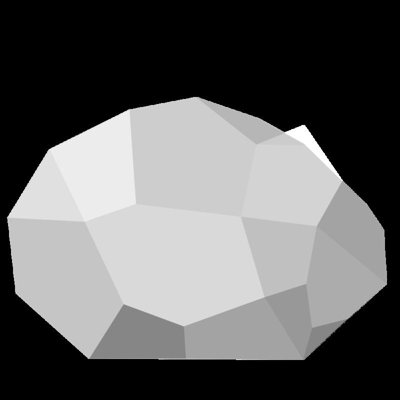 岩A PNG