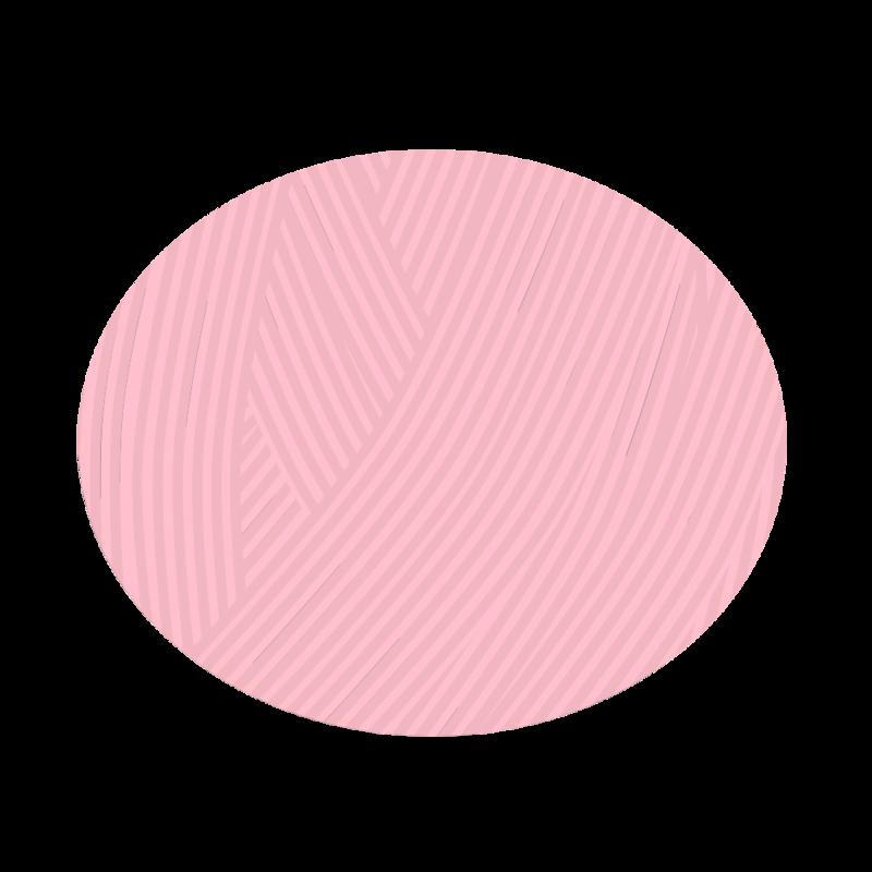 毛糸 PNG