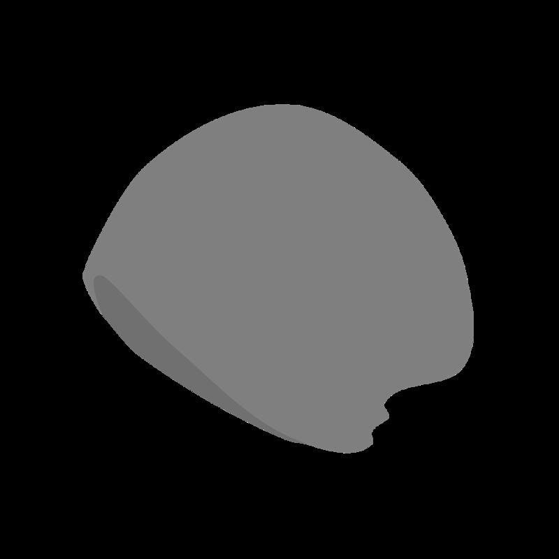 ニット帽 PNG