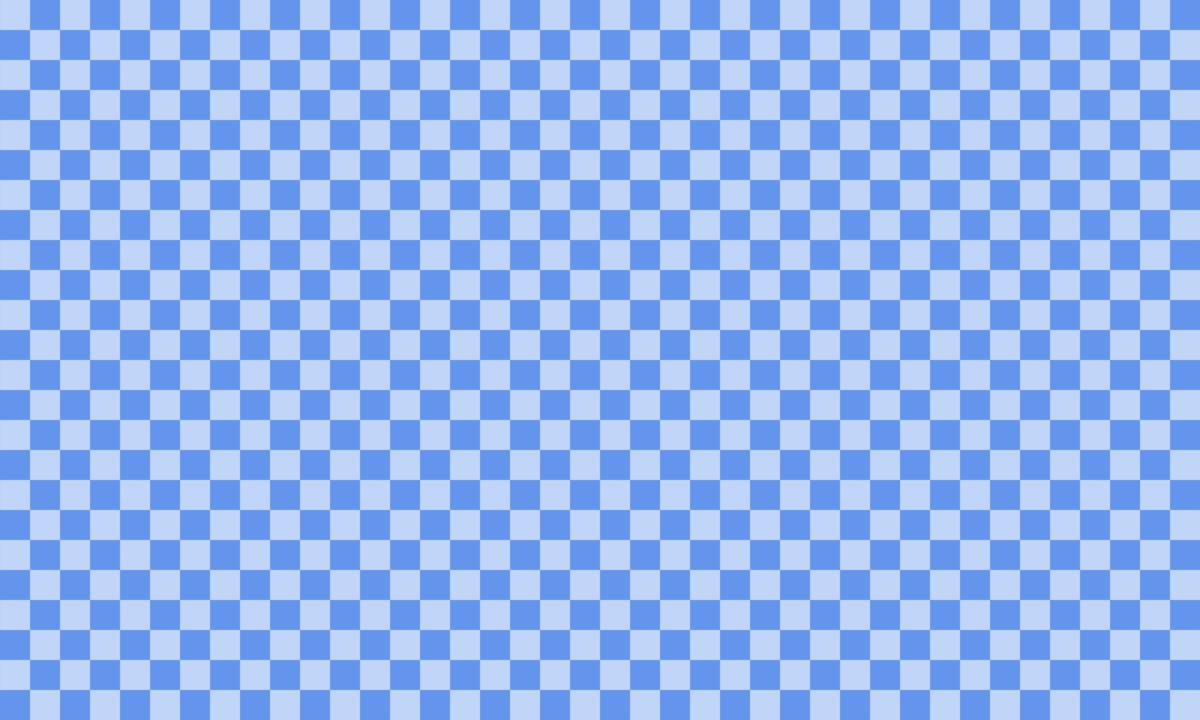 同系色のひし形の背景 PNG